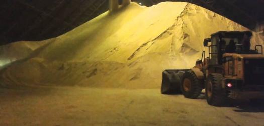 Açúcar deve ter dois anos de superávit com oferta de Índia e Tailândia, diz Rabobank