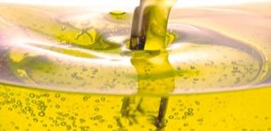 Enzima vegetal pode aumentar a produção de biocombustível