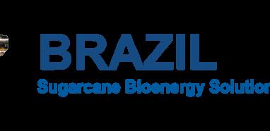 Empresas brasileiras visitam usinas na Argentina