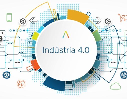 Indústria 4.0 deve criar 30 novas profissões, mostra estudo