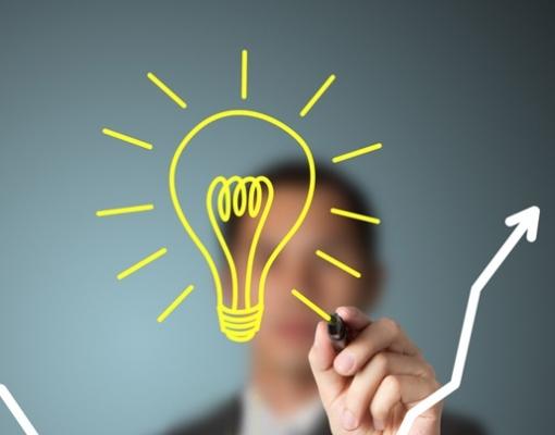 Brasil melhora em ranking de inovação, mas está longe de líderes até na AL