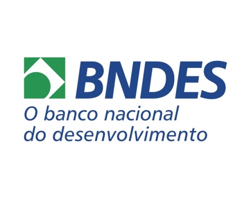 BNDES fecha modelo de crédito para MPME