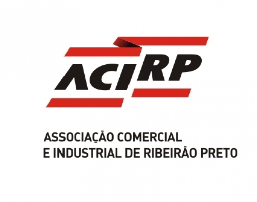 ACIRP promove Comex Networking
