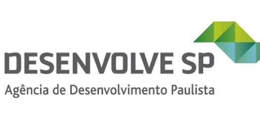 Investimentos de PMEs paulistas crescem 21% no 1º semestre