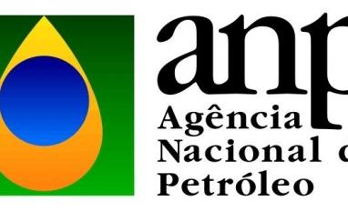 ANP aprova regras para dar transparência a preços dos combustíveis