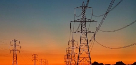 Mercado livre de energia: MME edita novas regras do REIDI