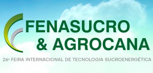 Candidatos políticos debaterão setor sucroenergético na 26ª FENASUCRO & AGROCANA