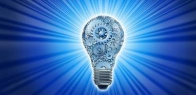 FAPESP e Finep disponibilizam R$ 30 milhões para pesquisas em pequenas empresas