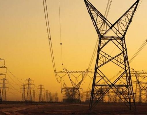 Sistema interligado de energia abastece e beneficia o país