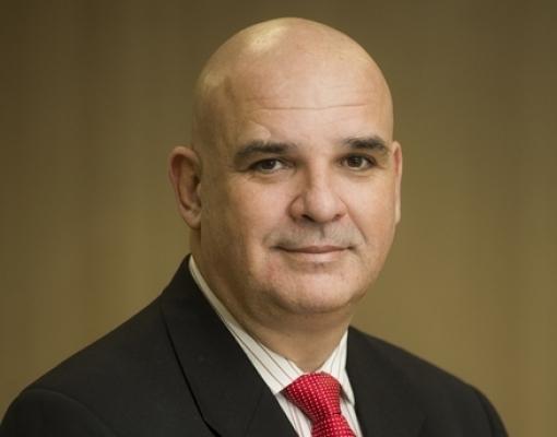 Alvaro Sedlacek, é diretor presidente da Desenvolve SP – Agência de Desenvolvimento Paulista (foto: Divulgação)