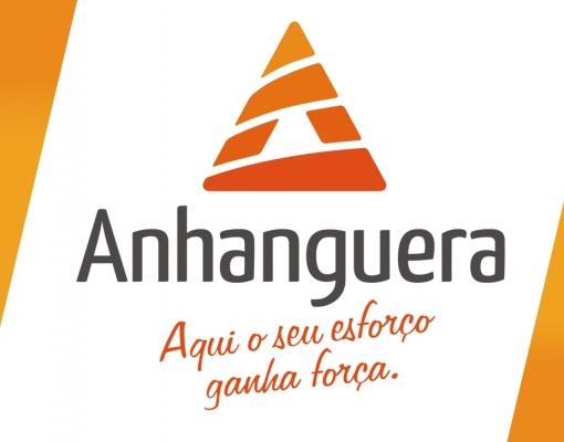 Faculdade Anhanguera de Sertãozinho - Programa de Incentivo a Educação