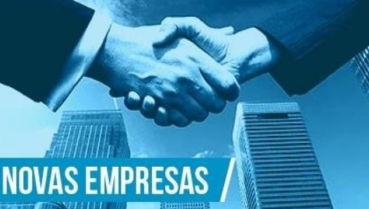 Número de novas empresas cresceu 4,5% no 3º trimestre, diz Boa Vista SCPC