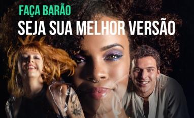 Vestibular 2019 - Barão de Mauá