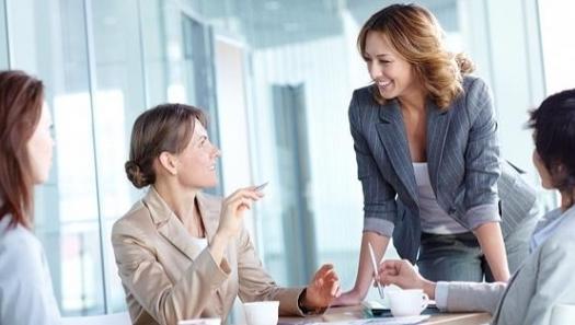 Mulheres representam 55% dos empreendedores que buscam crédito sem juros em SP