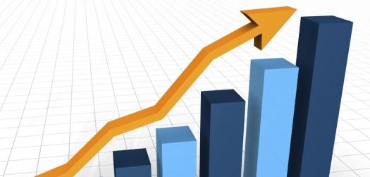 Investimento de pequenas empresas cresce 28%