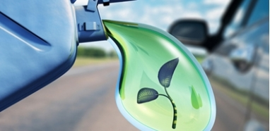 Consumo de etanol bate novo recorde e pode crescer ainda mais no Brasil