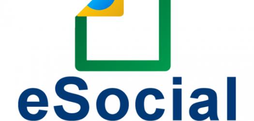 eSocial passa a valer para micro e pequenas empresas sem Simples