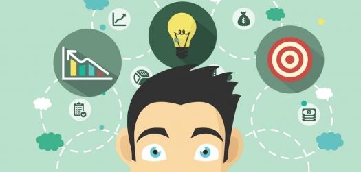 Número de jovens empreendedores iniciais aumentou 58% nos últimos cinco anos