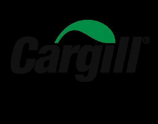 Gigante Cargill volta a Bebedouro investindo R$ 600 milhões