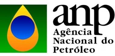 Etanol mantém vantagem econômica em oito Estados brasileiros