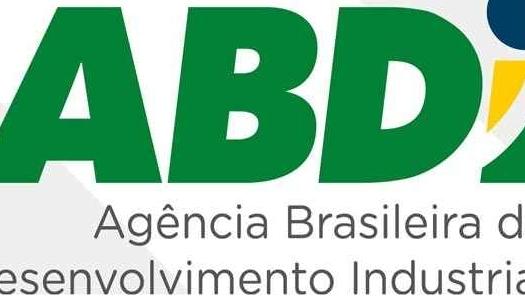 Agência Brasileira de Desenvolvimento Industrial abre programa de investimentos para startups do Brasil e Portugal