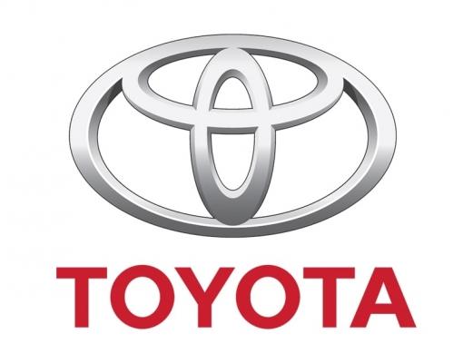 Toyota anuncia produção de automóvel híbrido no País até o final de 2019