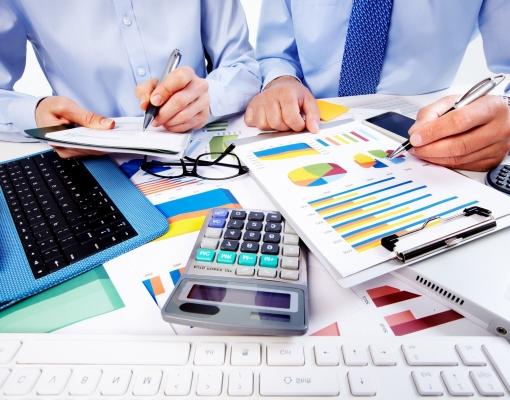 Setor de serviços projeta mais investimentos