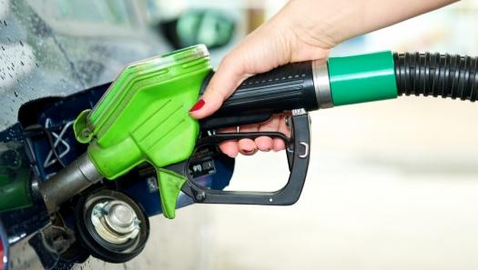 A descarbonização dos transportes depende do maior uso do etanol