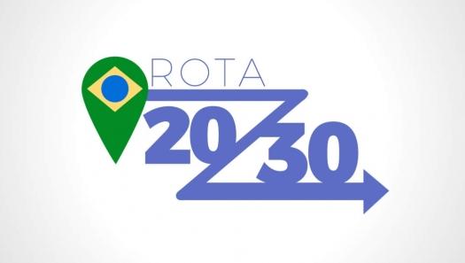 Governo sanciona Rota 2030