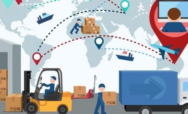 Movimentação de cargas no Brasil cresce 13% em novembro, para R$ 593 bi