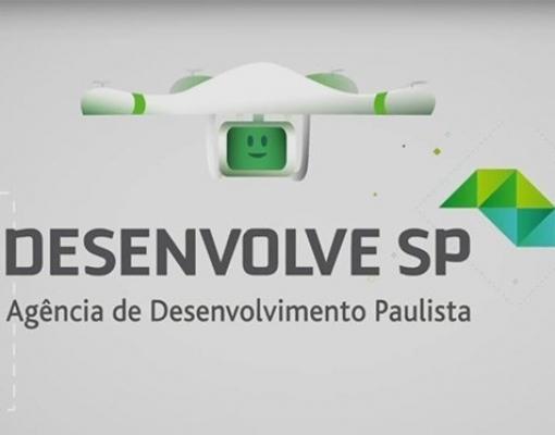 Desenvolve SP encerra 2018 com R$ 463,5 milhões em desembolsos para PMEs e prefeituras