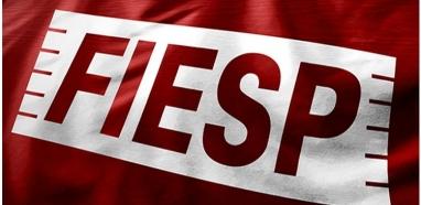 Fiesp consegue liminar para isentar empresas de multa da tabela do frete