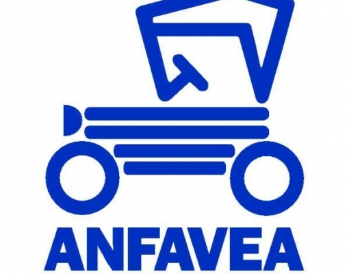 Produção de máquinas agrícolas cresce 23,8% em 2018, diz Anfavea