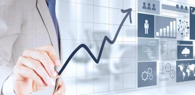 Otimismo da micro e pequena indústria de SP atinge recorde em dezembro