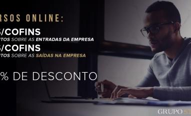 Grupo Studio - Cursos Online