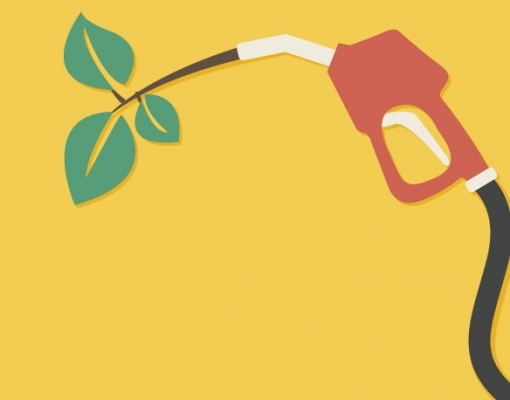 Biocombustível demanda R$ 90 bilhões até 2030