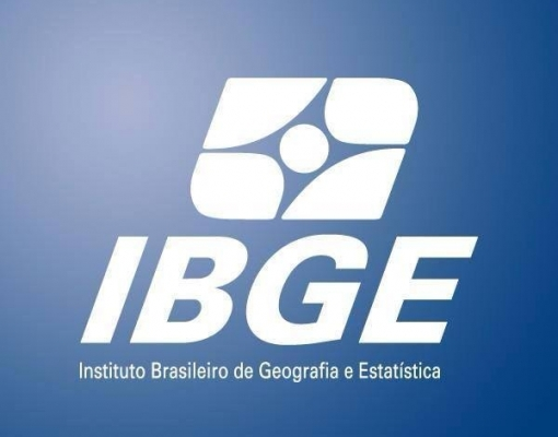 Produção industrial sobe 0,1% em novembro ante outubro, aponta IBGE