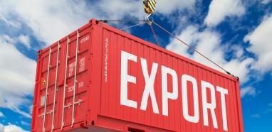 País quer que comércio exterior responda por 30% do PIB até fim do governo