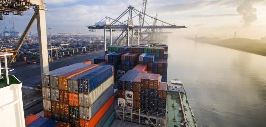 Balança comercial tem superávit de US$ 1,766 bi na 2a. semana de janeiro