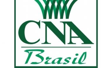 CNA defende agenda positiva para geração de energia no agro