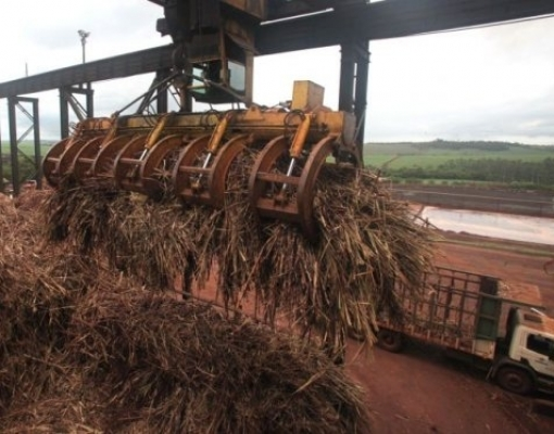 Centro-Sul registra recorde de vendas de etanol hidratado em janeiro