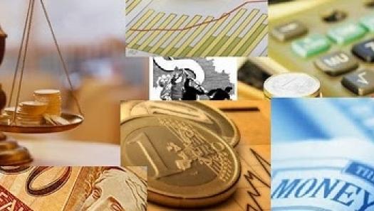 Empresas brasileiras levantam R$ 7,4 bi no mercado de capitais em janeiro