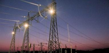 'Energia livre' já representa 30% da carga do setor elétrico