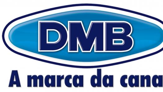 DMB esclarece dúvidas e divulga soluções no Copla Campo
