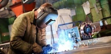 Indicadores de produção e emprego mostram recuperação da atividade industrial, informa CNI