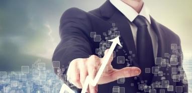 Recuperação da economia brasileira reflete no empreendedorismo, segundo pesquisa GEM