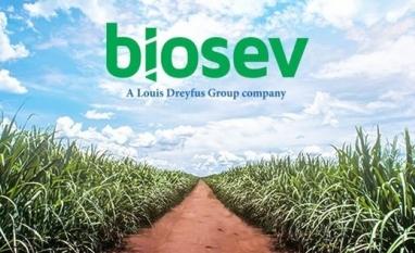 Biosev investe R$378 mi; compra 73 colhedoras de cana e amplia moagem