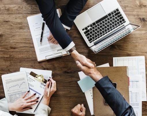 Confiança empresarial atinge maior nível desde janeiro de 2014