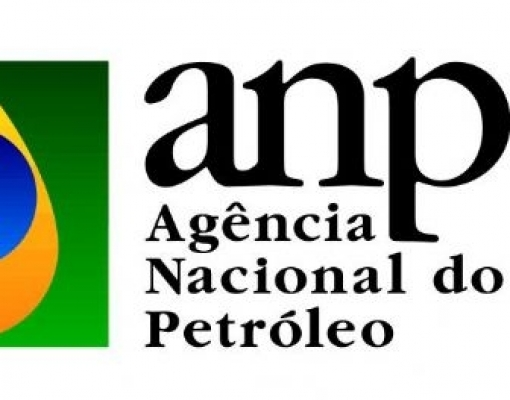 ANP: etanol permanece competitivo ante gasolina em cinco estados brasileiros