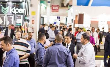 ISC Brasil reúne associações do mercado de segurança que buscam fomentar crescimento do setor e beneficiar usuário final